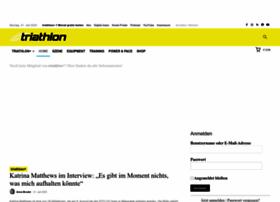 tri-mag.de