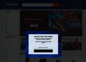 triathletesports.com