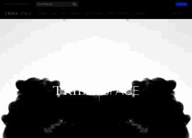 tribaspace.com