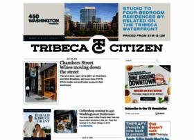 tribecacitizen.com