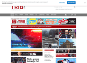 triblive.com