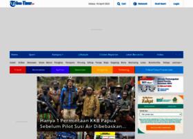 tribun-timur.com