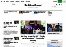 tribune-democrat.com