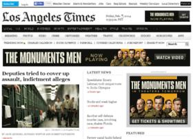 Tribunestore.chicagotribune.com