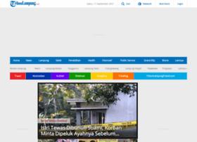 tribunlampung.co.id