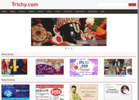 trichy.com
