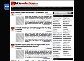 tricks-collections.com