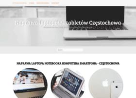 tricks.com.pl