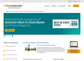 tricountiesbank.com
