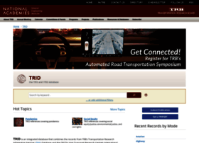 trid.trb.org