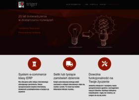 triger.com.pl