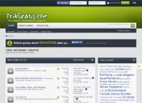 trikgratis.com