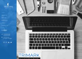 trimarkfirm.com