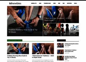 trinewbies.com