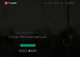 tringme.com