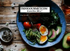 trinigourmet.com