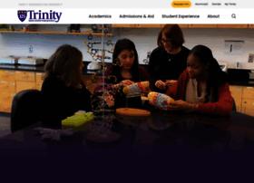 trinitydc.edu