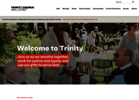 trinitywallstreet.org