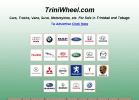 Triniwheels.com