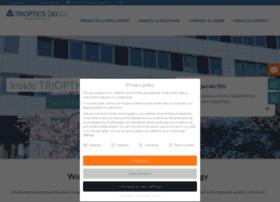 trioptics.com