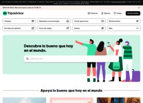 tripadvisor.com.es