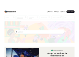 tripadvisor.com.mx