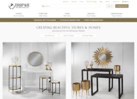 tripar.com