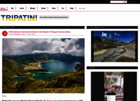 tripatini.com