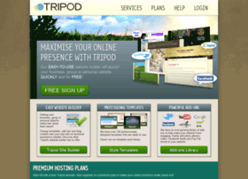 tripod.lycos.co.uk