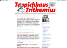 trithemius.twoday.net