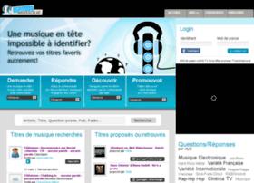 trouvetamusique.com