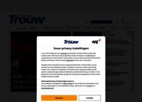 trouw.nl