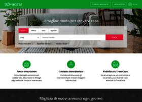 trovacasa.net