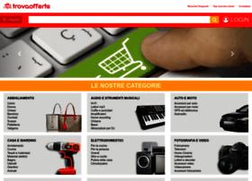 trovaofferte.net