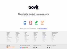 trovit.fr