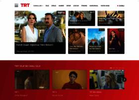 trt.net.tr