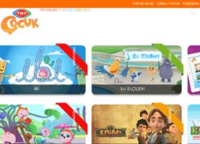 Trtcocuk.com