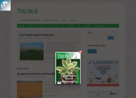 trubus-online.co.id