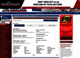 Truckpaper.com