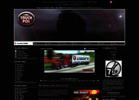 truckpol.prv.pl