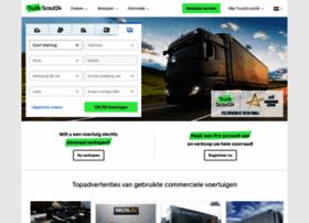 truckscout24.nl