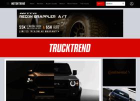 trucktrend.com
