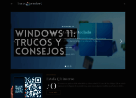trucoswindows.net