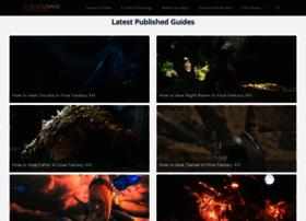 trucoteca.com