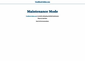 trueblood-online.com