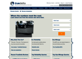 truedelta.com