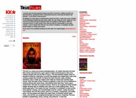 truefilms.com