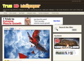 truehdwallpaper.com