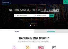 truelocal.com.au