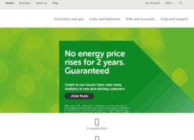 truenergy.com.au